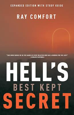 Picture of Hell's Best Kept Secret