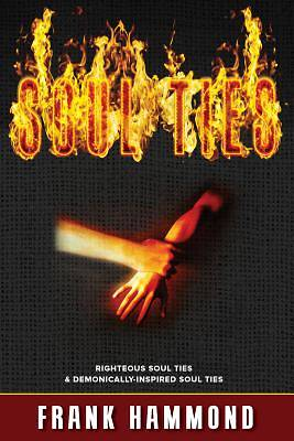 Picture of Soul Ties - Expanded
