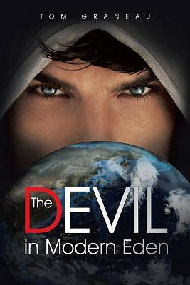 Picture of The Devil in Modern Eden