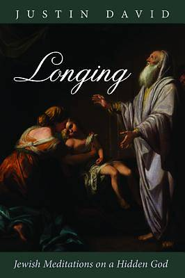 Picture of Longing
