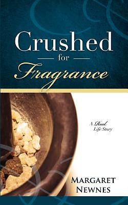 Picture of Crushed for Fragrance