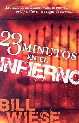 Picture of 23 Minutos en el Infierno / 23 Minutes in Hell
