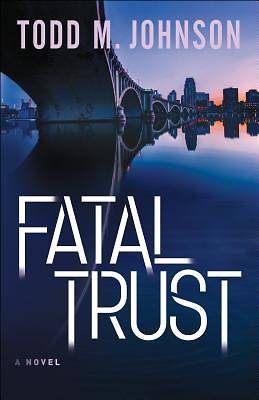 Picture of Fatal Trust