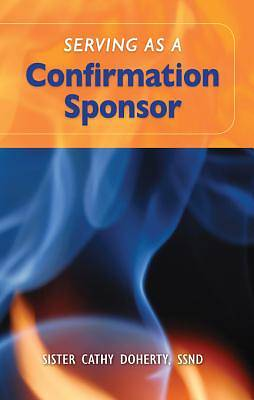 Serving as a Confirmation Sponsor [ePub Ebook]