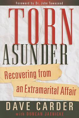 Picture of Torn Asunder