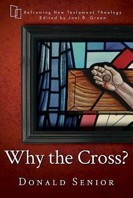 Picture of Why The Cross? - eBook [ePub]