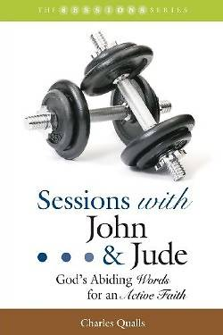 Sessions with John and Jude