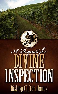 Picture of A Request for Divine Inspection