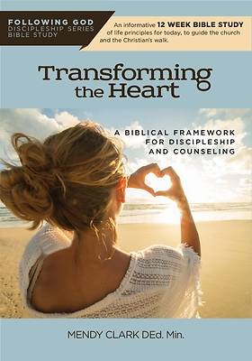 Picture of Transforming the Heart
