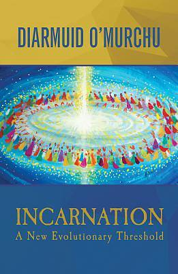 Picture of Incarnation