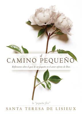 Picture of El Camino Pequeño