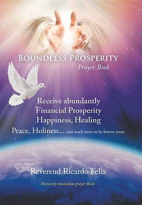 Picture of Boundless Prosperity