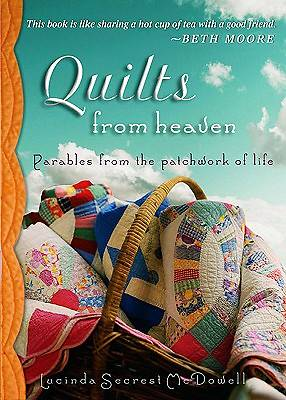 Quilts from Heaven