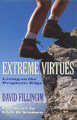 Extreme Virtues