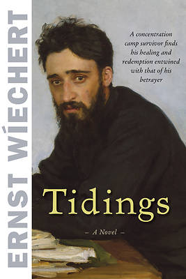 Picture of Tidings