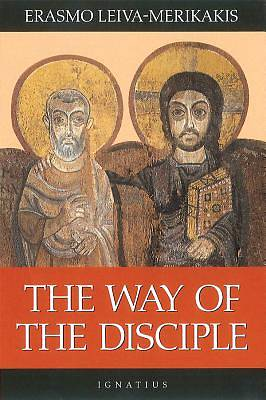 Picture of The Way of the Disciple