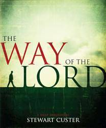 Picture of The Way of the Lord