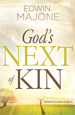 Picture of God's Next of Kin