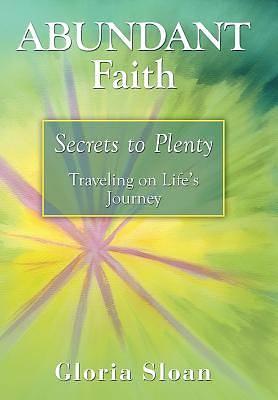 Picture of Abundant Faith