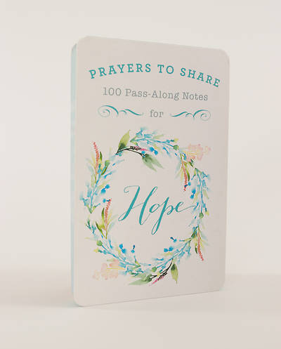 Picture of Prayers To Share