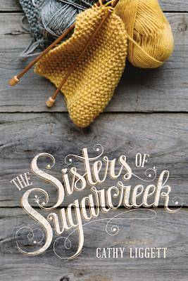 Picture of The Sisters of Sugarcreek