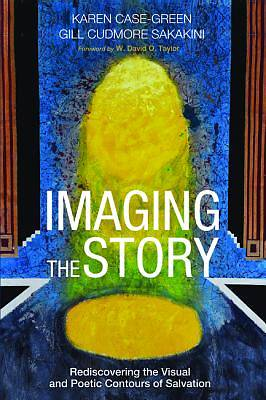 Picture of Imaging the Story