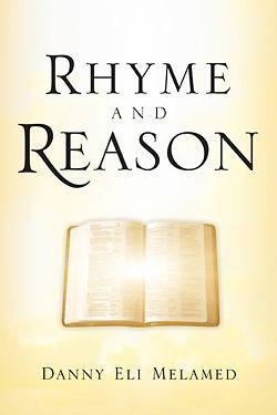 Picture of Rhyme and Reason