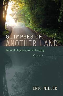 Picture of Glimpses of Another Land