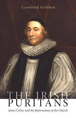 Picture of The Irish Puritans