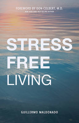 Picture of Stress-Free Living