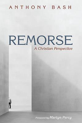 Picture of Remorse