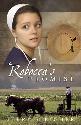 Rebeccas Promise