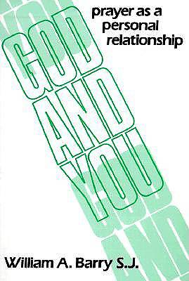 Picture of God and You