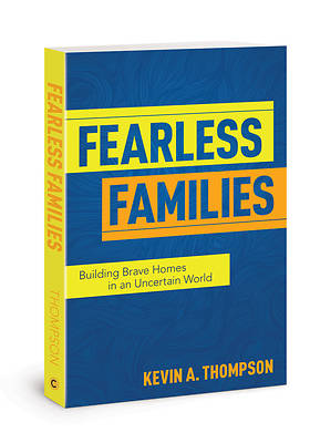 Picture of Fearless Families