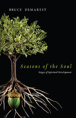 Picture of Seasons of the Soul