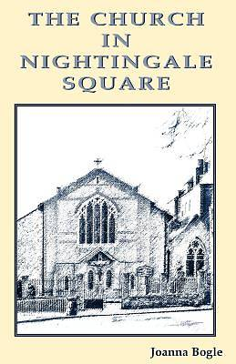 Picture of The Church in Nightingale Square