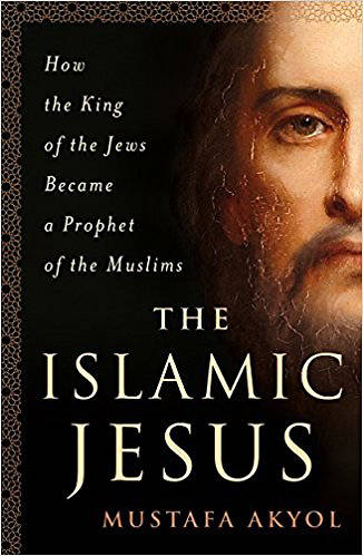 Picture of The Islamic Jesus