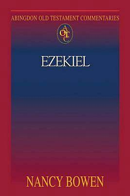 Picture of Abingdon Old Testament Commentaries: Ezekiel - eBook [ePub]