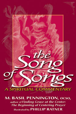 Picture of The Song of Songs
