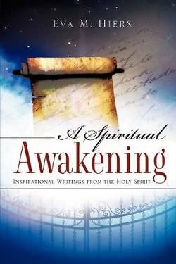 Picture of A Spiritual Awakening