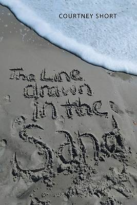 Picture of The Line Drawn in the Sand...