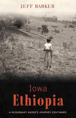 Picture of Iowa Ethiopia