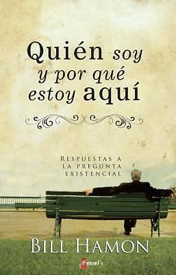 Picture of Quien Soy y Por Que Estoy Aqui