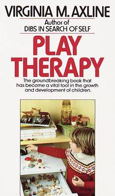 Picture of Play Therapy