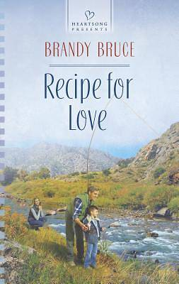 Picture of Recipe for Love