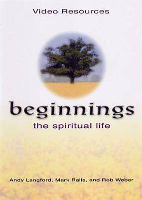 Beginnings: The Spiritual Life DVD