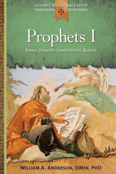Picture of Prophets I