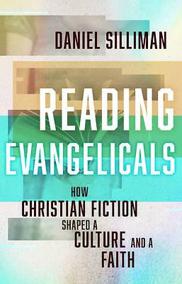 Picture of Reading Evangelicals