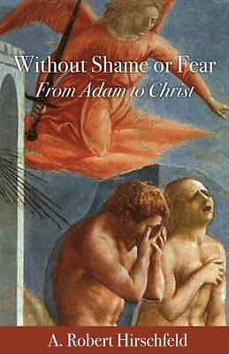 Without Shame or Fear [ePub Ebook]
