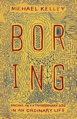 Picture of Boring